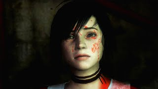 Silent Hill 3 HD Collection PC Edit Promo Trailer - SH Video 5 of 9