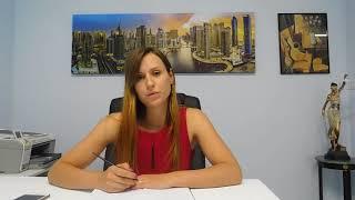 Education in Ukraine for foreign citizens.  Tel + 38 093 795-30-60 телефона (viber, whatsapp)