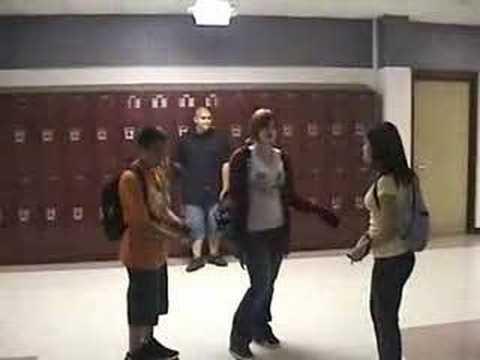 jordan middle school san antonio,TX - YouTube