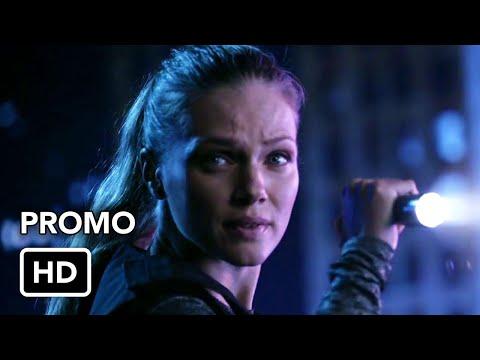 "NBC Chicago Wednesdays Return ""One Family"" Promo (HD) Chicago Med, Chicago Fire, Chicago PD"