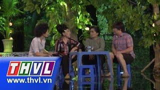 THVL   Danh hài đất Việt - Tập 9: Xóm nhiều chuyện - Xuân Hương, Anh Vũ, Cát Phượng, Ngọc Lan