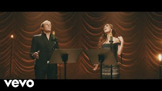 Filippa Giordano, Michael Bolton - How Am I Supposed to Live Without You