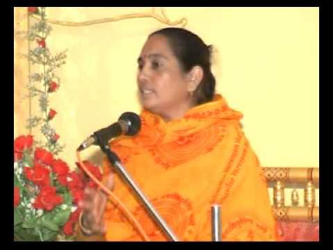 Gayatri Swadhyay  4- 1- 2007