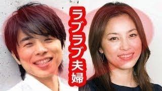 11月29日にV6の長野博(44)が 女優の白石美帆(38)との 結婚を発表し、 同グループから2人目の 既婚者が生まれた。 そんな中、....