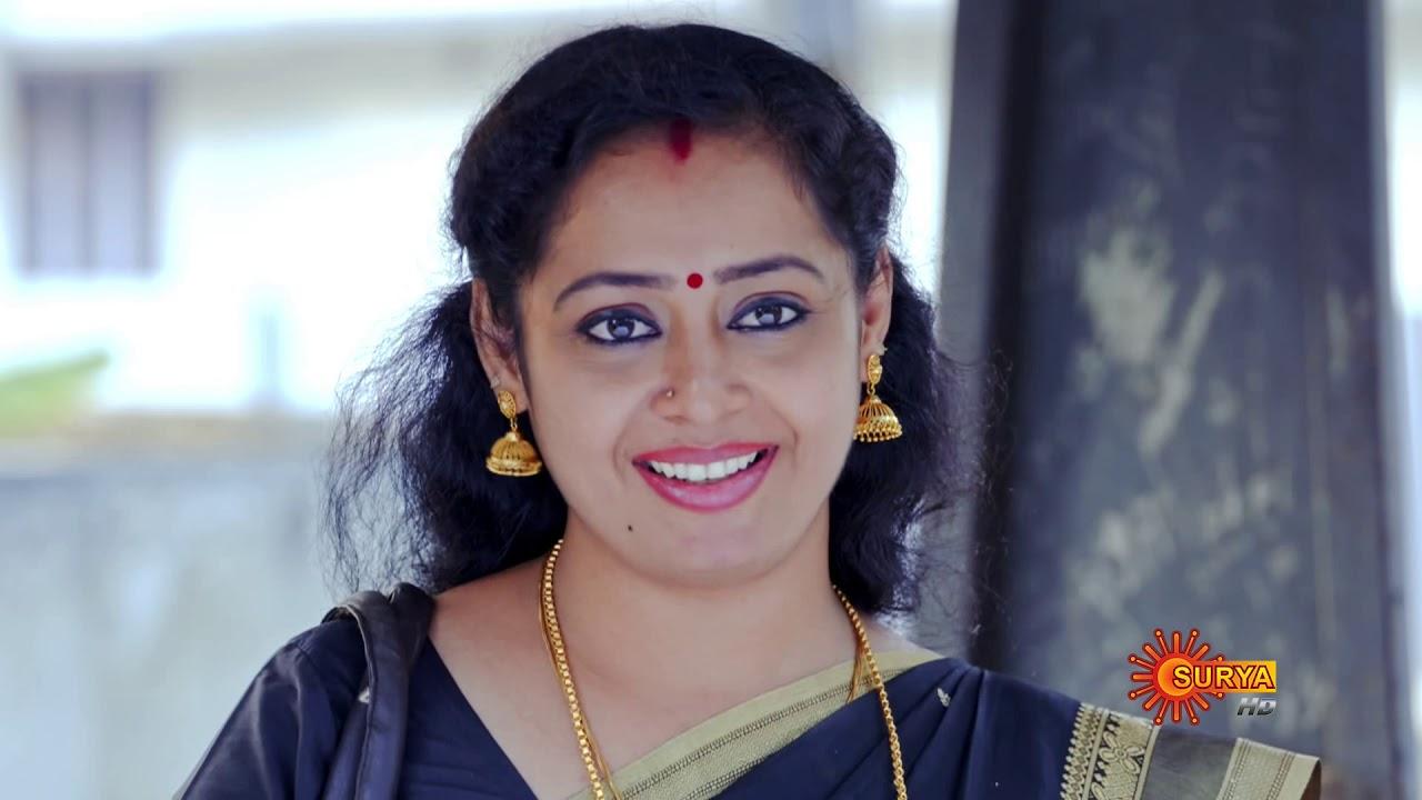 Thenum Vayambum | 29th-January-2019 | SuryaTV
