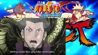 Video Naruto shippuden eps. 492  sub Indonesia download MP3, 3GP, MP4, WEBM, AVI, FLV Agustus 2018