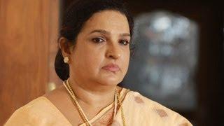 Manka Mahesh mallu actress
