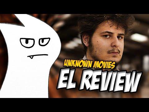 UNKNOWN MOVIES - [El Review #5]