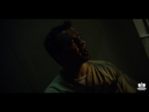 Atmosphere - Seismic Waves (Official Video)