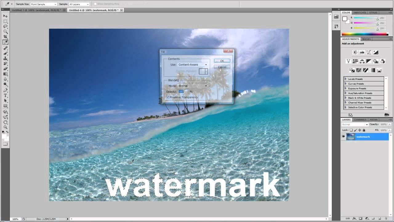 Adobe Photoshop Express m