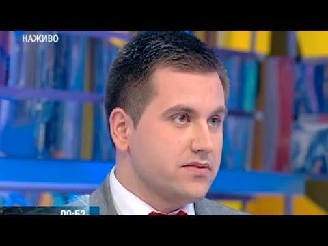 Ярослав Куц. Думка експерта. Падший юрист - розширено (Глядач як свідок)