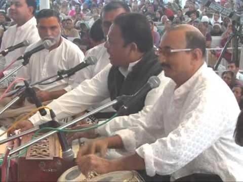 Anil Veljibhai Gajjar - Dhuni re Dhakhavi