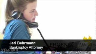 Bankruptcy Attorneys Debt Relief Livonia MI Phoenix Law