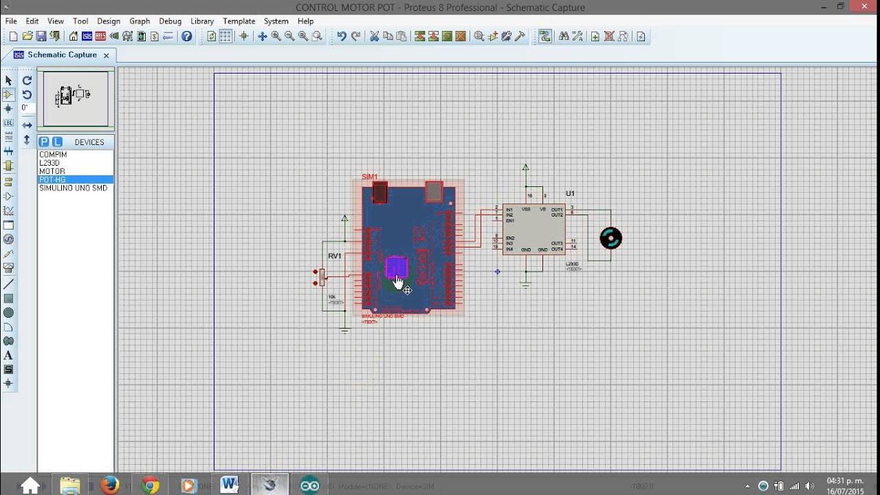 Famous Pdf Mxk Pdb Pro V2 Sketch - Wiring Diagram Ideas - guapodugh.com