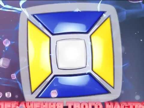 новый сезон Music Box UA