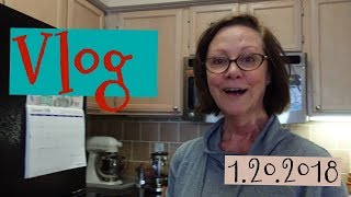 Vlog: Tea, Lowes, Lunch, & Sunscreen  Dr Dray