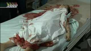 Syria Краткая сводка о ситуации в Сирии за 19 декабря 2013 года +18