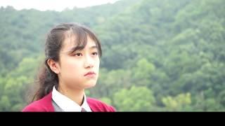 Publication Date: 2017-11-04 | Video Title: 《劇情短片組》樂善堂梁植偉紀念中學 - 暮光