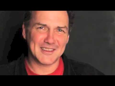 Jim Downey tells Norm MacDonald story