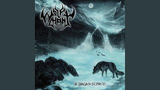 A Pagan Storm