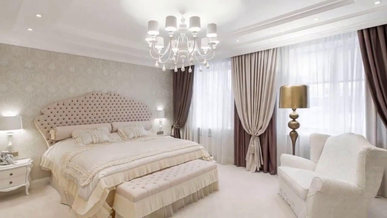 40 Modern Beige Bedroom Bedroom Decorating Ideas Designs Interior Design Trends 2020 Youtube