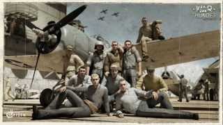 Repeat youtube video War Thunder : In Game Soundtrack #5