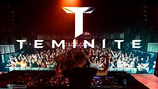Download TEMINITE MIX | best dubstep 2019 Mp3 and Videos