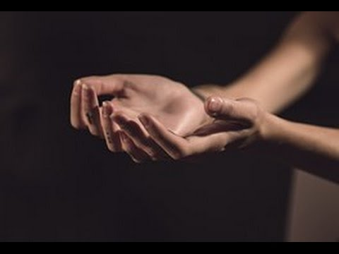 Musica Triste e Romantica, Pianoforte Struggente, Ricordi Malinconia