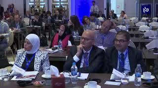 """""""الاستثمار الأوروبي"""" يقدم 850 مليون يورو لتمويل مشروعات بالأردن"""