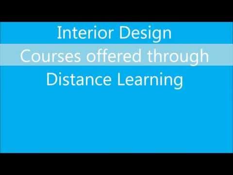interior-design-courses-through-distance-education-in-india