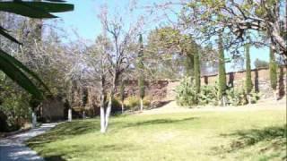 CASCO DE HACIENDA EN VENTA, JILOTEPEC, ESTADO DE MEXICO.