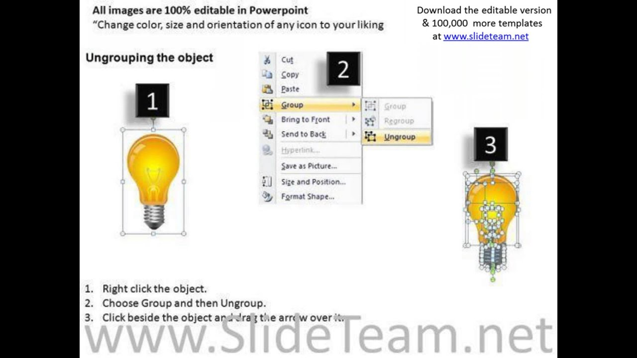 drawing light bulb powerpoint slides and ppt diagram ... on chart templates, manual templates, draw templates, photography templates, number templates, document templates, line templates, illustration templates, storyboard templates, tools templates, graph templates, book templates, paper templates, compare templates, history templates, table templates, list templates, information templates, legend templates, work templates,