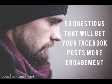 "Tips for Your Online Business""Facebook Engagement Post Ideas"""