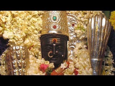 Adi Parashakti - Tamil Devotional Amman Songs