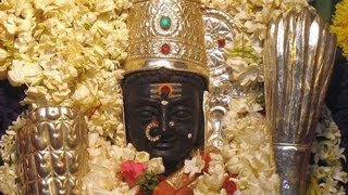 Adi Parashakti - Tamil Devotional Amman Songs