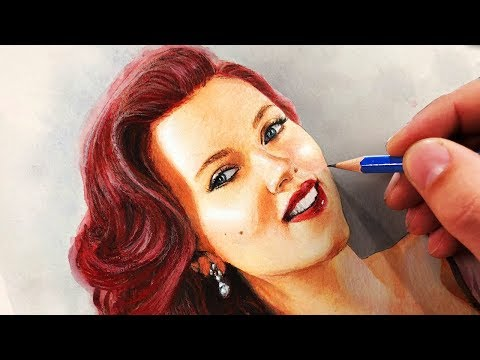 the-complete-drawing-&-painting-illustration-course
