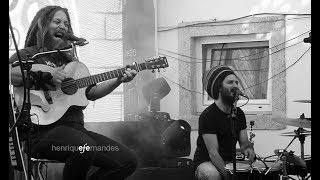 Download Mike Love - ao vivo no FMM Sines Portugal MP3 song and Music Video