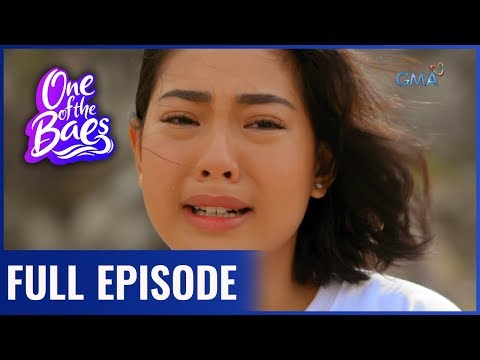 One Of The Baes: Jowalyn's Painful Breakup With Her Ideal Boyfriend   Full Episode 1