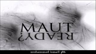 Maulana Tariq Jameel - Maut Ke Baad Ka Haal