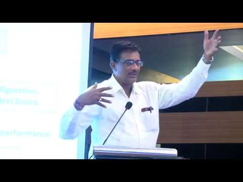 World Standards Day - 2016 at Chennai - Full Program - Part 3