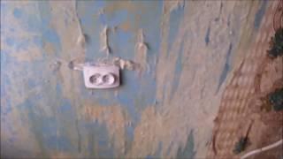 видео Косметический ремонт кухни своими руками