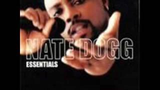 Mr.Criminal FT Mr.Capone-E & Nate Dogg
