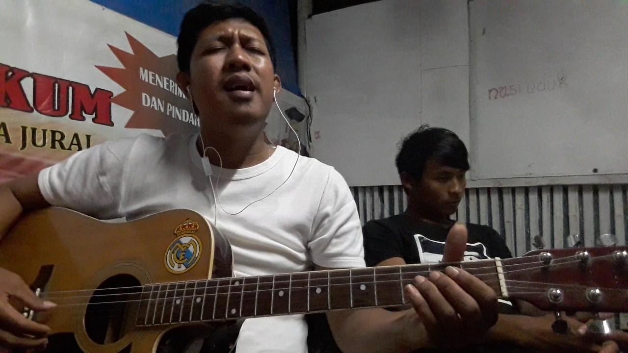 Lagu lampung TINGGAL DIKHI TENGGALAN , Versi hiburan gawi kesol sia puakhi . #1