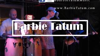Dream Lover (Cover) by: Barbie Tatum