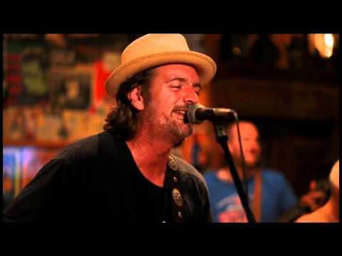 How Long - David Spencer Band Live