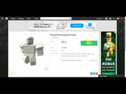 Como Parecer Rica En Roblox Sin Robux Versi U00f3n Chica Youtube