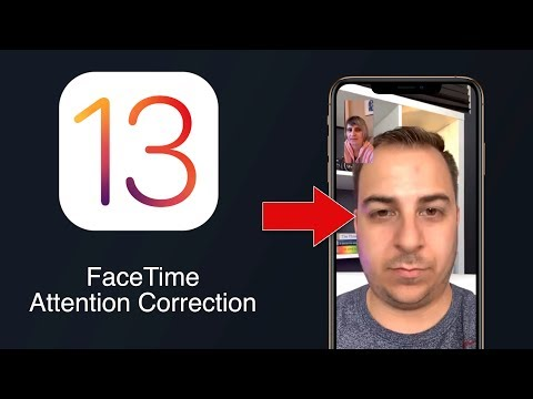 iOS 13: New and Hidden Features, Coming Sept 19