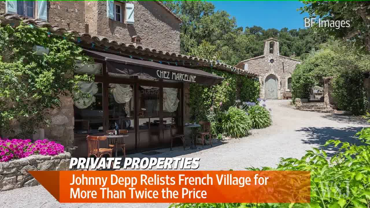meet french village singles French village's best free dating site 100% free online dating for french village singles at mingle2com our free personal ads are full of single women and men in french village looking for serious relationships.