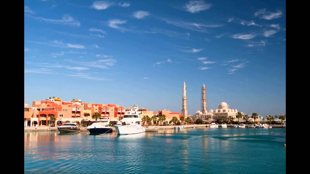 Sensimar Makadi Hotel In Makadi Bay Hurghada Safaga Aegypten