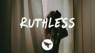 MarMar Oso - Ruthless (Lyrics) Nice Guys Always Finish Last Should've Known That